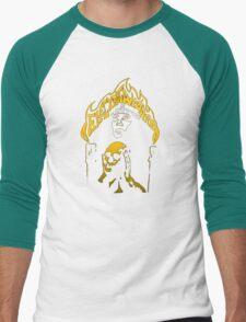 ELECTRIC WIZARD T-Shirt