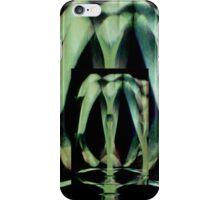 clonosphere iPhone Case/Skin