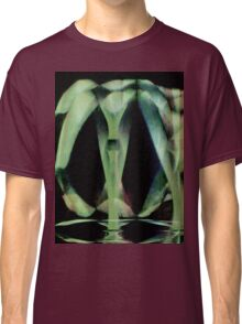 clonosphere Classic T-Shirt