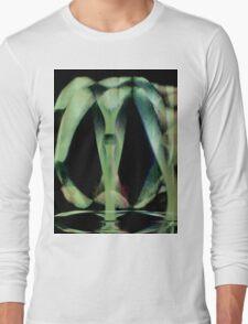clonosphere Long Sleeve T-Shirt