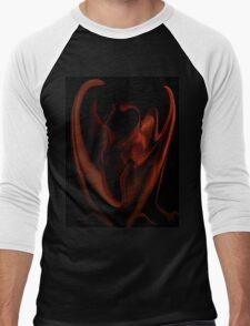 Fire Side 1f T-Shirt