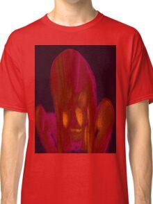 Fire Side 3a Classic T-Shirt