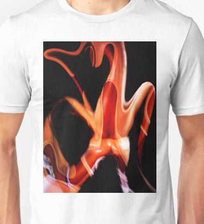 freindships Unisex T-Shirt