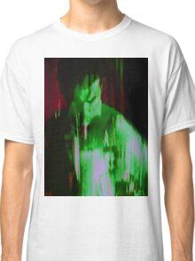 HULK Classic T-Shirt