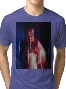 HULK2 Tri-blend T-Shirt