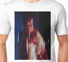 HULK2 Unisex T-Shirt