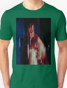 HULK2 T-Shirt