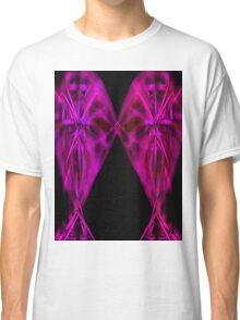 kiss me 1b Classic T-Shirt