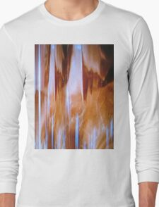 Mating Cry Long Sleeve T-Shirt