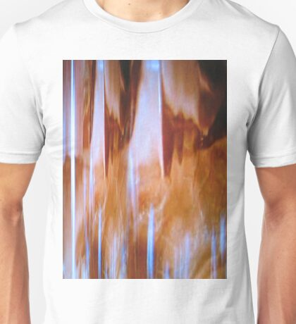 Mating Cry Unisex T-Shirt