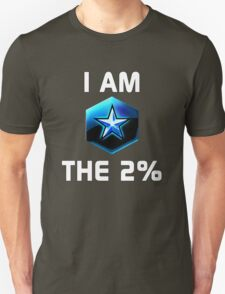 Master League T-Shirt