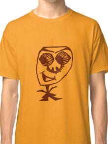 Anya Classic T-Shirt