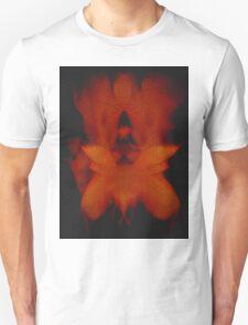 sensual creatures 1q Unisex T-Shirt