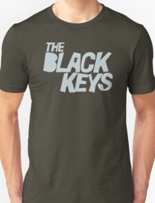 Black Keys T-Shirt