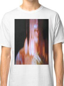 xxx3 Classic T-Shirt