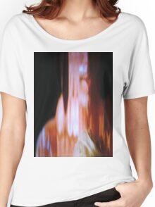 xxx3 Women's Relaxed Fit T-Shirt
