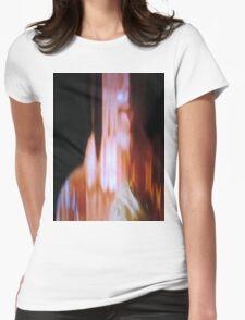 xxx3 T-Shirt