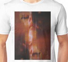 XXX6 Unisex T-Shirt