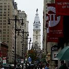 Fostering Formidable Philly Fever For the Future  by Robert  Buehner