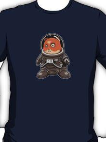 Go for the eyes Boo!! RAGHHhhhhhh T-Shirt