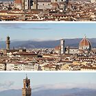 Florence by Emma Holmes