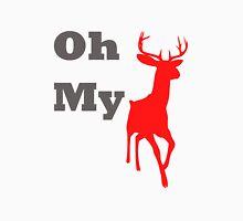 Oh My Deer T-Shirt