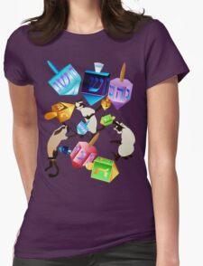 Delightful Dreidels T-Shirt