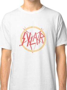 Sylar: Reign In Blood Classic T-Shirt