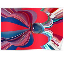 abstract 194 Poster