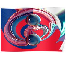 abstract 195 Poster