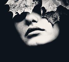 Ritratto d'autunno by Luca Coculo