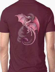 The Dragon of Spring Unisex T-Shirt