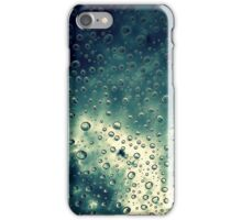 Cell Phone Case - Water Abstract iPhone Case/Skin