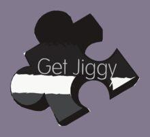 Get Jiggy! by Phatcat