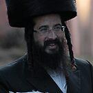 7 ★★★★★ . Thank you Rabbi ! Harcikn Dank Rabbi !   by Doktor Faustus. Favorites: 2 Views: 404 . Thx! Toda raba! by © Andrzej Goszcz,M.D. Ph.D