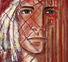 Hero... by Robin Monroe