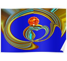 abstract 202 Poster