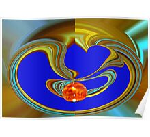 abstract 204 Poster