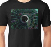 Mothership~The Second Coming Unisex T-Shirt