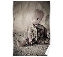I'm Watching You ~ Pripyat  Poster