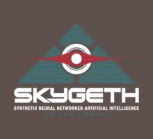 SKYGETH Kids Clothes