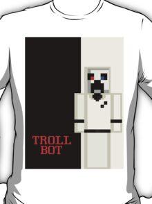 Scarface - Trollface Edition T-Shirt