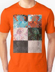 Madam De Libertay Unisex T-Shirt