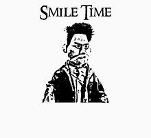 Smile Time T-Shirt