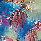 Tropic by NancyBenton