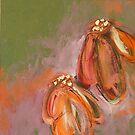 Citrus by NancyBenton