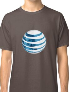 The AT&T of People Classic T-Shirt