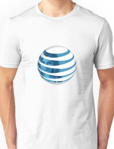 The AT&T of People Unisex T-Shirt
