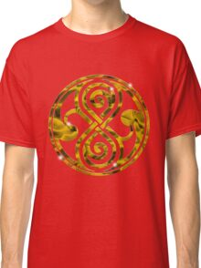 SEAL OF THE HIGH COUNCIL Classic T-Shirt