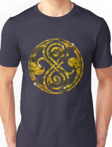 SEAL OF THE HIGH COUNCIL Unisex T-Shirt